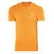 Arc'teryx Velox - T-shirt manches courtes Homme - orange
